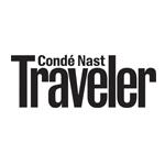 conde nast traveller logo 150x150px