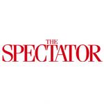 spectator logo 150 x 150px