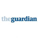 guardian logo 150x150px