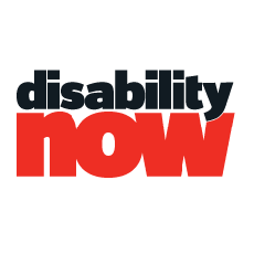 disability-now-logo