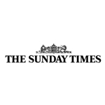 sunday times logo 150 x 150 px