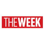 the week logo 150 x 150 px